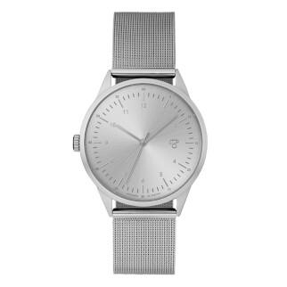 CHPO Nuno Silver 14235BB