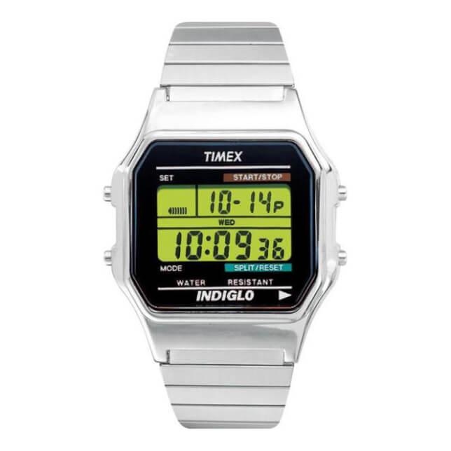 Timex T78582