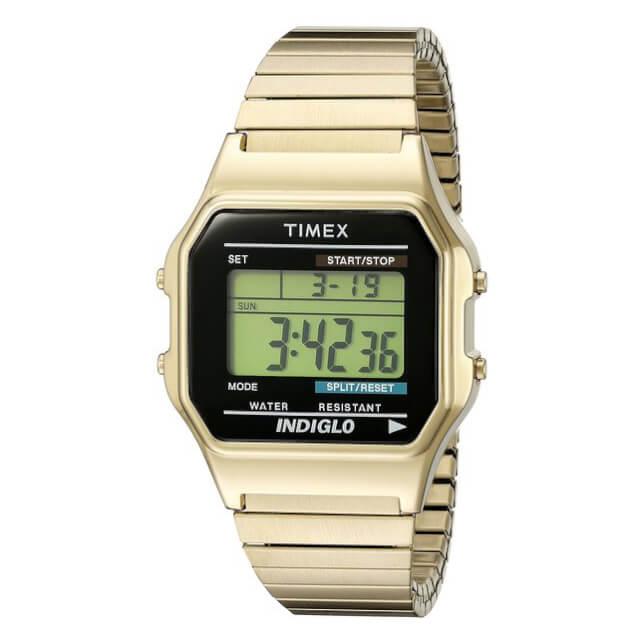 Timex T78677