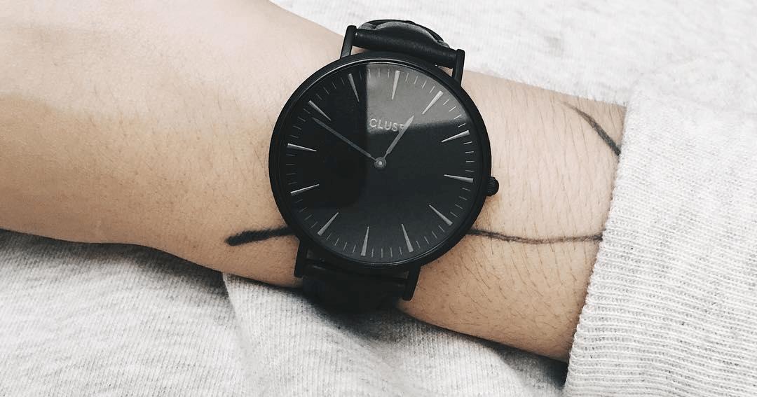 b429f140b85 → Dámské minimalistické hodinky na 2355.cz