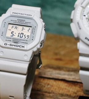 → Hodinky G-Shock na 2355.cz → DORUČENÍ ZDARMA 1bb9451e818