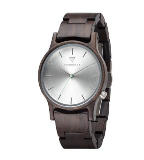 0b6165a67 → Moderní hodinky za5dvanáct → DORUČENÍ ZDARMA