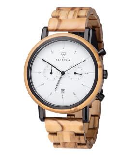 bc8f48444 → Moderní hodinky za5dvanáct → DORUČENÍ ZDARMA