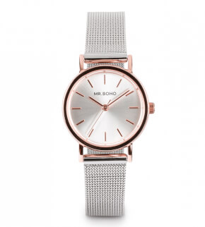 5708edd74 → Luxusní hodinky za5dvanáct → DORUČENÍ ZDARMA