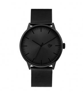 → Dámské hodinky na 2355.cz → DORUČENÍ ZDARMA 076a88d1ea2