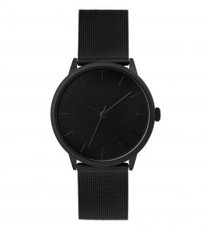 a640b14ff → Pánské hodinky za5dvanáct → DORUČENÍ ZDARMA