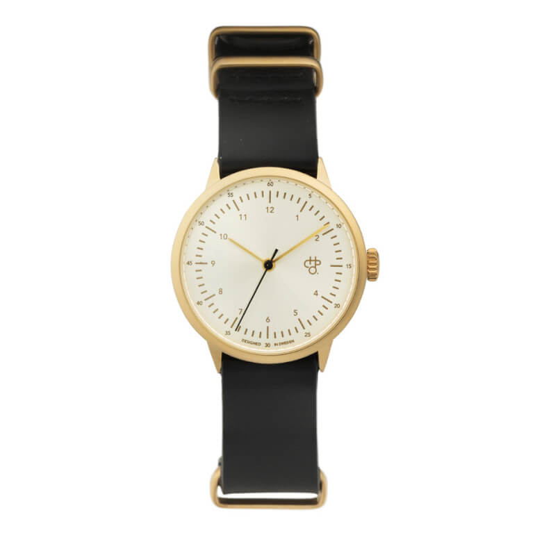 Harold Mini Gold 14228FF