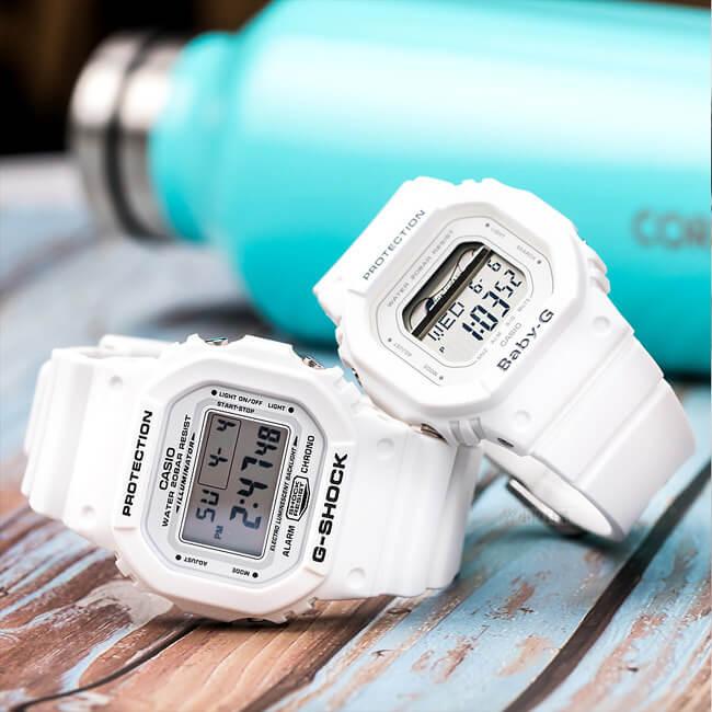 → G-Shock DW-5600MW-7 na 2355.cz ff32dda7e86