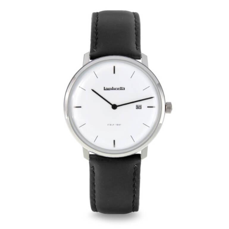 Ultra tenke hodinky panske - Cochces.cz 4417202df09